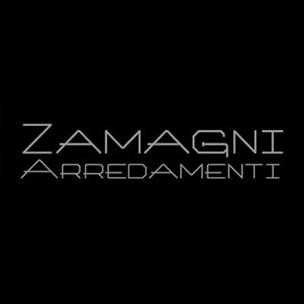 Homepage | Arredamenti Zamagni